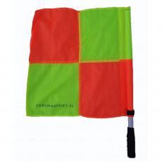 Referee flags 2 pcs. Yakima