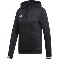 Adidas Team 19 Hoody W DW6872 football jersey