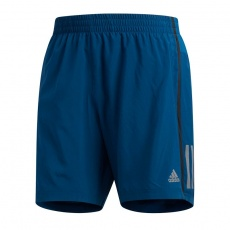 Adidas Own The Run Short 9 '' M DQ2555_9