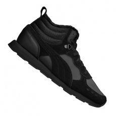 Puma Vista Mid Wtr M 369783-01 shoes