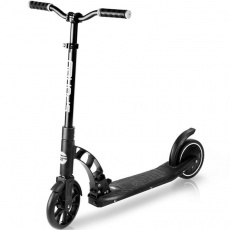 Electric scooter Spokey Mobius 926737