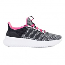 Adidas Cloudfoam Ultimate W DB0837 shoes