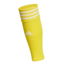 Adidas Team Sleeve 18 FR7115 sleeves