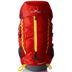 Black Crevice Centennial BCR241000-RE backpack