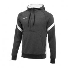 Nike Strike 21 Fleece M CW6311-011 sweatshirt