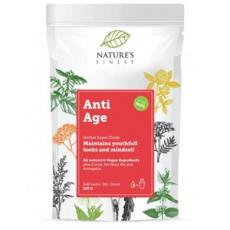Anti-Age Supermix 125g (Směs antioxidantů)