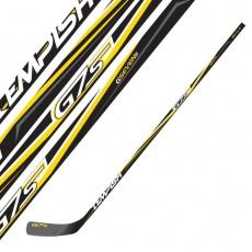 hokejka Tempish G7S 130cm