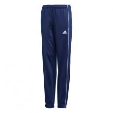 Adidas Core 18 PES PNT Junior CV3586 pants