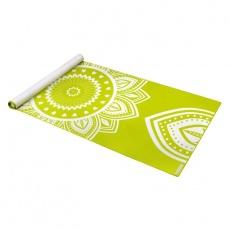 yoga towel QB 041