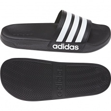 Adidas Adilette Shower AQ1701 slippers