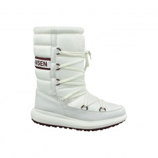 Helly Hansen Isolabella Grand W shoes 11480-011