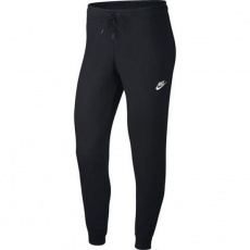 Nike NSW Essentials Pant Tight FLC W BV4099-010