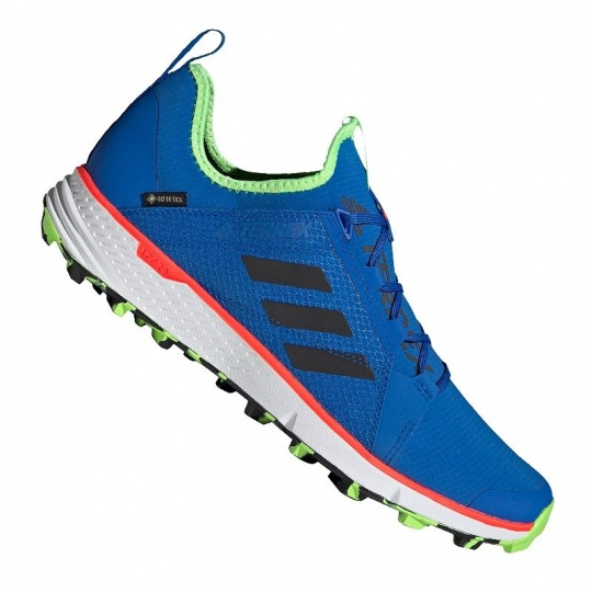 Adidas Terrex Speed Gtx M EH2287 shoes