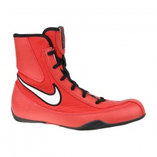 Nike Machomai M 321819-610 shoe
