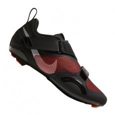 Nike SuperRep Cycle W CJ0775-008 training shoe