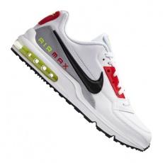 Air Max Ltd 3 M training shoes