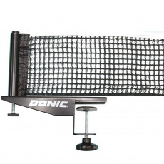 Table tennis holder with net Donic Ralley 808341