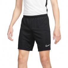 Nike Dri-FIT Academy M CW6107-011 Shorts