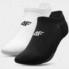 4F W Socks H4L21-SOD004 10S