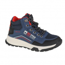 Big Star Youth Shoes Jr