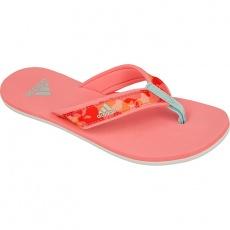 Adidas Beach Thong Jr S80625 slippers