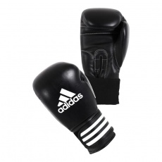 Adidas Performer boxing gloves