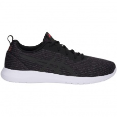 Asics Kanmei 2 W shoes 1022A011-001