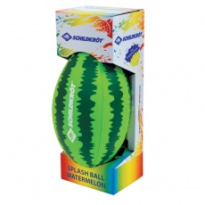 Garden game Schildkrot Splash Ball Watermelon 970292