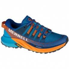 Merrell Agility Peak 4 Trail M J135111 shoes
