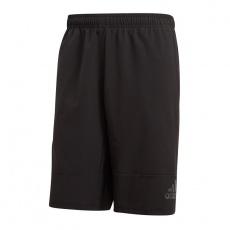 Adidas 4 KRFT X LWV M DU1165 shorts