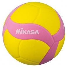 Volleyball VS170W R Kids