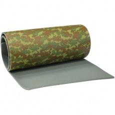 Tourist mat XPE Military 180x50x1.2 cm Royokamp 1026466