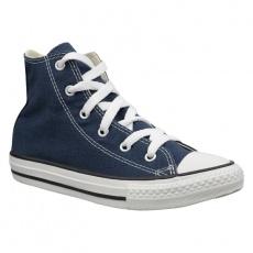 Converse C. Taylor All Star Youth Hi Jr 3J233C shoes