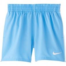 Nike Solid Lap Junior NESS9654-438 Swimming Shorts