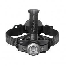 Headlamp Ledlenser MH11 500996