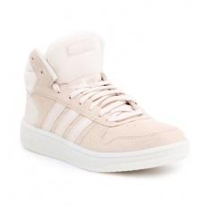 Adidas Hoops 2.0 MID W EE7894 shoes