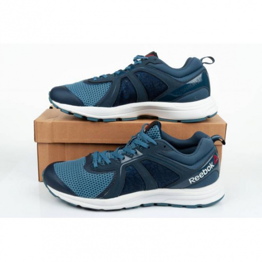 Zone Cushrun 2.0 M shoes