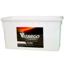 Vitargo® Pure 5kg