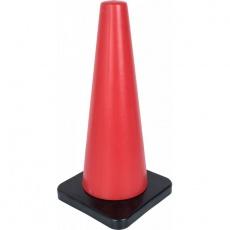 Full cone SMJ VCM-18 45cm red