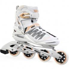 Inline skates Roces Xenon 2.0 W 400818 01