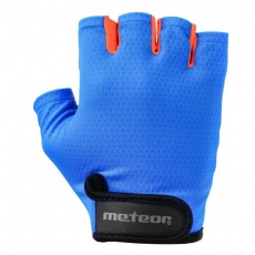 Bicycle gloves Meteor Flow 20 JUNIOR 22726-22730