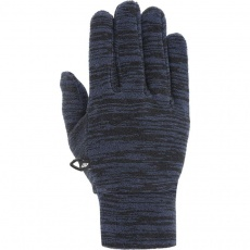 4F H4Z20 REU072 31M gloves