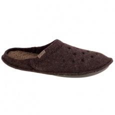 Crocs Classic Slipper 203600-23B
