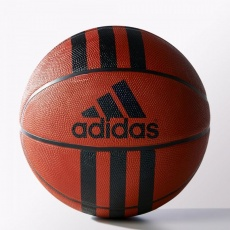Adidas 3 STRIPE D 29.5 218977 basketball ball