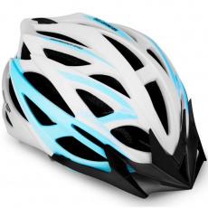 Femme bicycle helmet