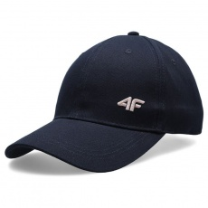 4F W H4L21-CAD004 31S cap