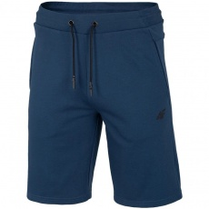 4F M H4L21 SKMD014 32S shorts
