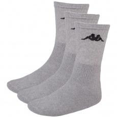 Sonotu 704304 19M Socks