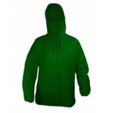 pláštěnka HAVEN RAINCOAT Classic II tm.zelená