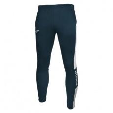 Champion IV M 100761.302 football pants